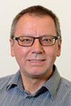 Martin HelbechTeknisk salgDir.tel.: +45 76 97 11 46E-mail: mhe@otv.dkPostnr.: DK-7000-7999Postnr.: DK-9000-9999