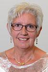 Pia ThøstesenRegnskapDir.tel.: +45 76 97 11 40E-mail: pth@otv.dk