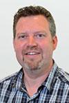 Rene BruusTeknisk salg / Team leaderDir.tel.: +45 76 97 11 59E-mail: rbr@otv.dkPostnr.: DK-6700 - 6799